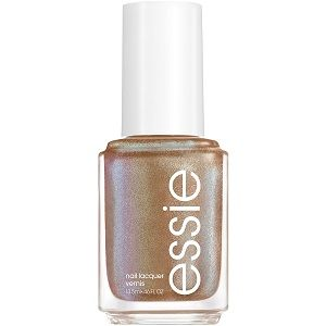Essie Nail Polish, Earn Your Tidal 1630