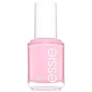 Essie Nail Polish, Free To Roam 108