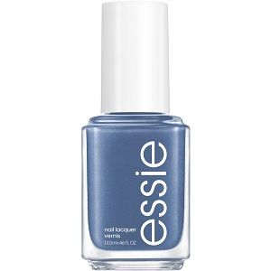 Essie Nail Polish, From A to ZZZ, 767