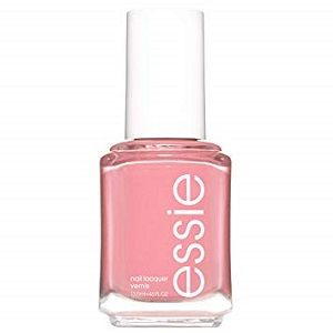 Essie Nail Polish, Into The A-Bliss 318