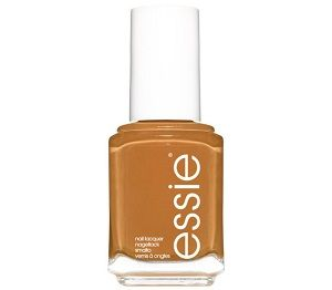 Essie Nail Polish, Kaf-Tan 1623
