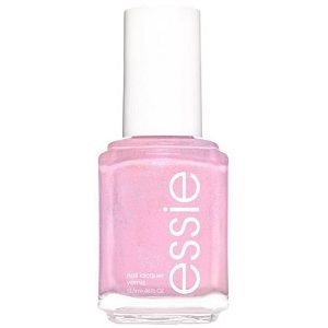 Essie Nail Polish, Kissed By Mist 1607