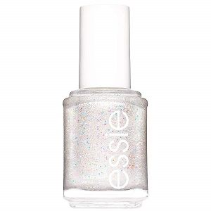 Essie Nail Polish, Let It Bow 1591