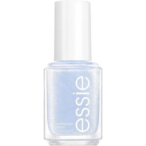 Essie Nail Polish, Love At Frost Sight 1655