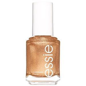 Essie Nail Polish, Mosaic On Down 1620