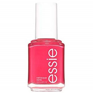 Essie Nail Polish, No Shade Here 579