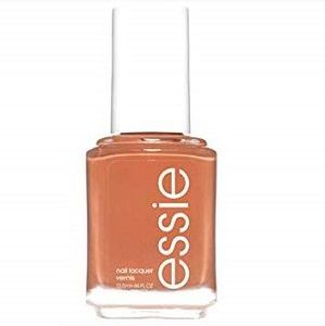 Essie Nail Polish, On The Bright Cider 1572