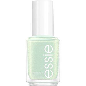 Essie Nail Polish, Peppermint Conditions 1654