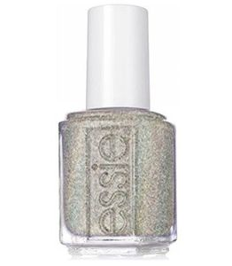 Essie Nail Polish, Rock Your World 1565