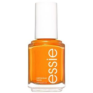Essie Nail Polish, Soles On Fire 1558