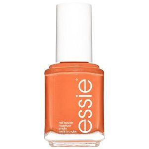 Essie Nail Polish, Souq Up The Sun 1622