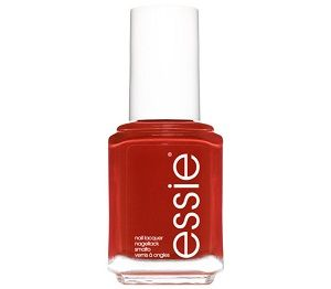 Essie Nail Polish, Spice It Up 1621