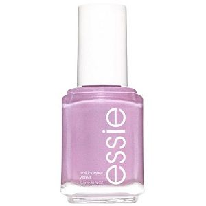 Essie Nail Polish, Spring In Your Step 1606