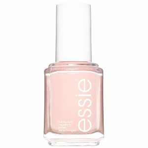 Essie Nail Polish, Stirring Secrets 1549