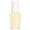 Essie Nail Polish, Sunny Business 756