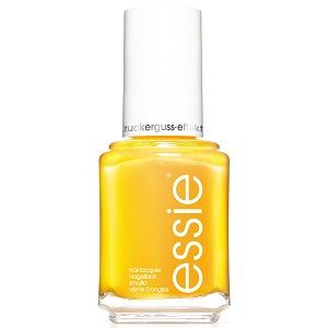 Essie Nail Polish, Sweet Supply 1561