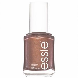 Essie Nail Polish, Teacup Half Full 1552