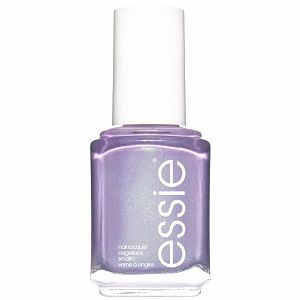 Essie Nail Polish, Tiers of Joy 1548