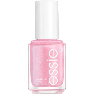 Essie Nail Polish, Wet-suited Up 1627