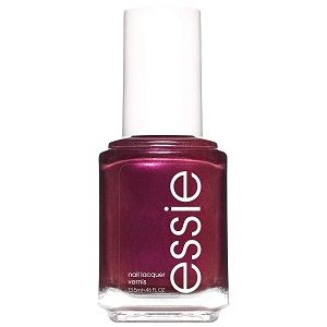 Essie Nail Polish, Without Reservations 275N