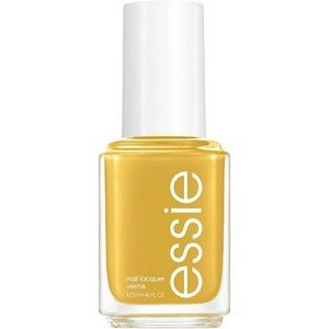 Essie Nail Polish, Zest Has Yet To Come 1679