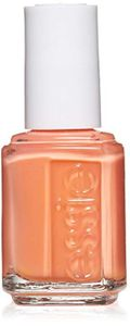 Essie Nail Polish, Resort Fling 860