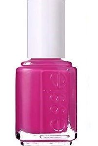 Essie Nail Polish, Secret Stash 647