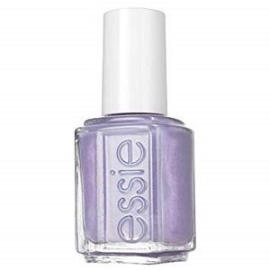 Essie Nail Polish, She's Picture Perfect 794