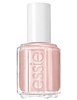 Essie Nail Polish, Spin The Bottle 866