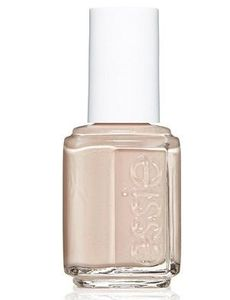 Essie Nail Polish, Topless & Barefoot 744