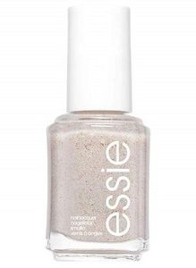 Essie Textured Nail Polish, Venture To The Venue 1539