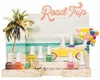 Kiara Sky Road Trip Collection, Summer 2018