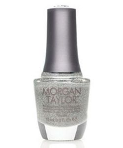 Morgan Taylor Nail Polish, Fame Game 69