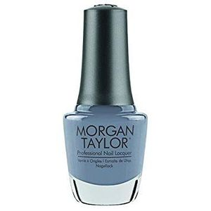 Morgan Taylor Nail Polish, Who-Dini? 138