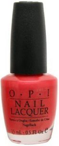 OPI Nail Polish, A True Ab-Original NLA50