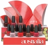OPI Australia Collection
