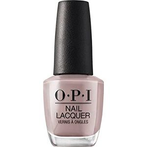 OPI Nail Polish, Berlin There, Done That NLG13