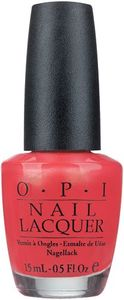 OPI Nail Polish, Bright Lights - Big Color NLB38