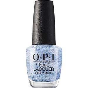 OPI Butterfly Me To The Moon Nail Polish NLC79