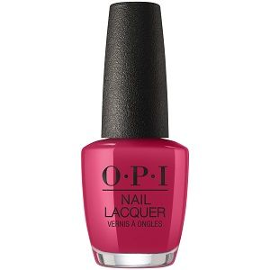 OPI Candied Kingdom Nail Polish HRK10