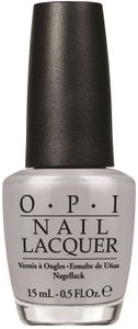 OPI Nail Polish, Cement The Deal NLF78