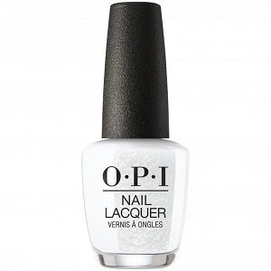OPI Dancing Keeps Me On My Toes Nail Polish HRK01