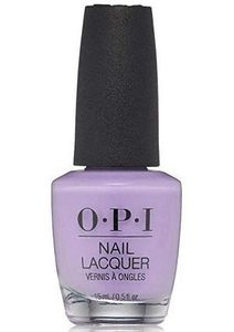 OPI Nail Polish, Do You Lilac It? NLB29