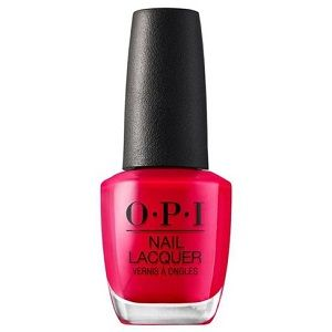 OPI Nail Polish, Dutch Tulips NLL60