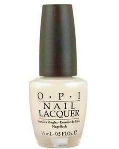 OPI Nail Polish, Fit for A Queensland NLA48