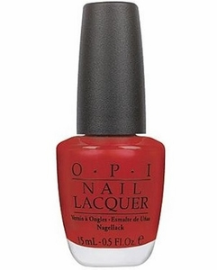 OPI Nail Polish, Girls Just Want To Play HL812