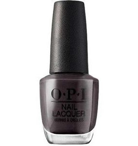 OPI Nail Polish, How Great Is Your Dane? NLN44
