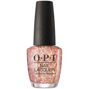 OPI I Pull The Strings Nail Polish HRK15