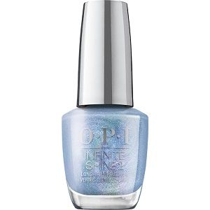OPI Infinite Shine Lacquer, Angels Flight To Starry Nights ISLLA08