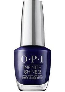 OPI Infinite Shine Lacquer, Award For Best Nails Goes To… ISLH009